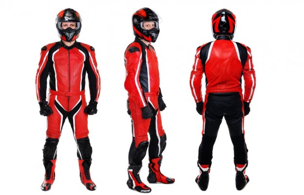 Motorcycle Safety Gear >> Scary Statistics – Staying Safe on Your Motorbike